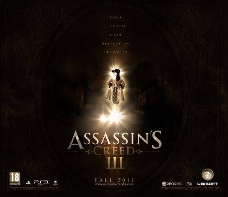assassin__s_creed_3_poster_by_boup0quod-d3a8ojq