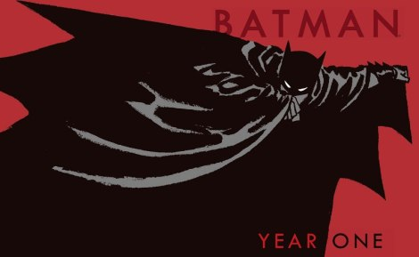 Batman_Year_One