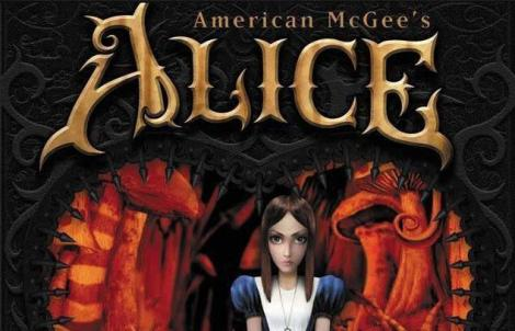 Box-Art-Wallpaper-american-mcgees-alice
