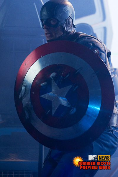 captain_america_apr1