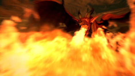Dragons-Dogma-01