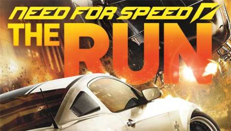 ea-unveils-need-for-speed-the-run