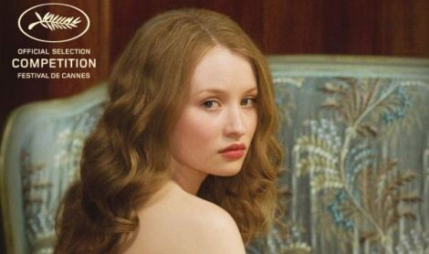 Emily-Browning-in-Sleeping-Beauty-2011-Movie-Poster 01