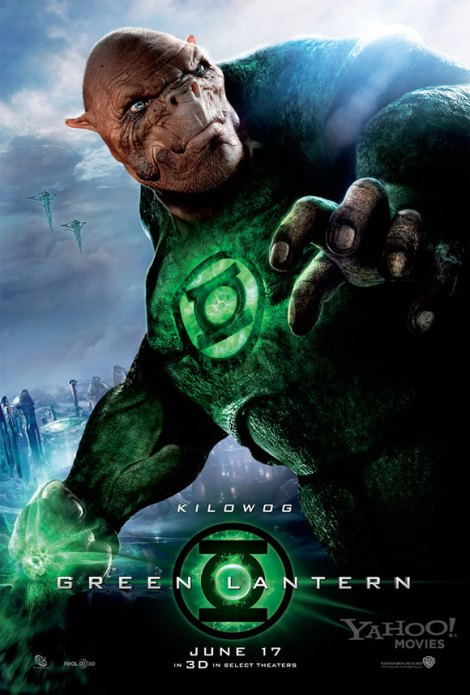 green-lantern-movie-poster-kilowog-01