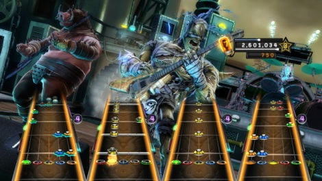 guitar-hero-warriors-of-rock-5