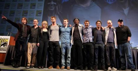 hr_The_Avengers_1