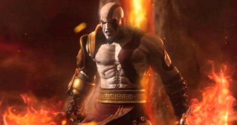MK_Kratos