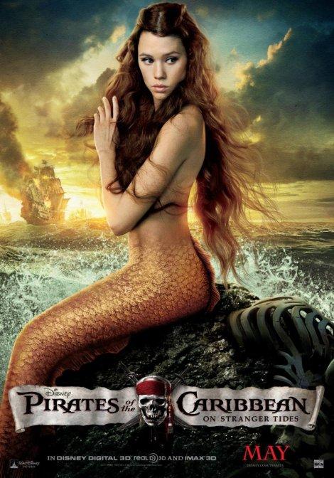 Pirates-of-the-Caribbean-On-Stranger-Tides-2011-1