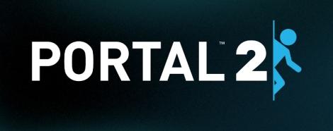 portal2_logo_dark