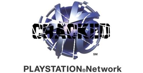 psn_crack
