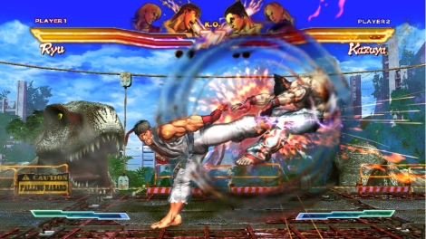 SFxT_Screen_No._1_bmp_jpgcopy