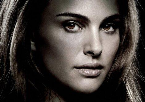 Thor-Natalie-Portman-Poster