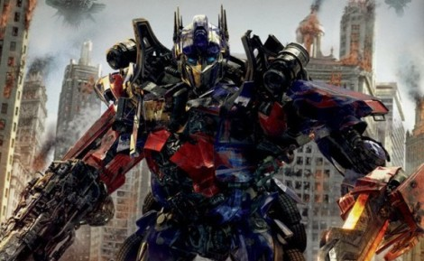 Transformers-Dark-of-the-Moon-2011-Movie-New-Poster-600x897 01