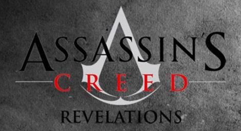 168023_orig_assassins-creed-revelations-screenshot-oxcgn4