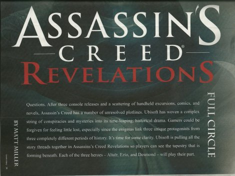 assassins_creed_rev-2