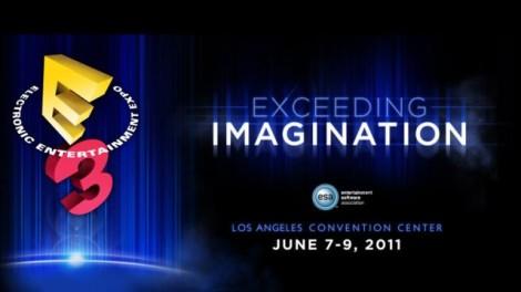 E32011Logo