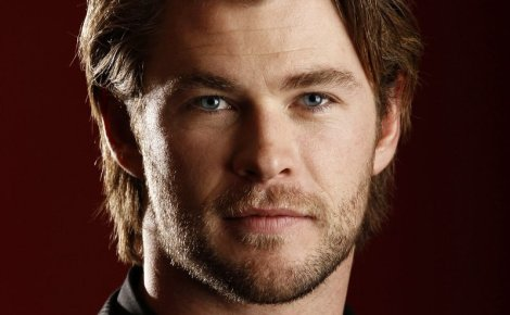 film-thor-chris-hemsworth