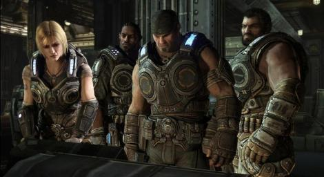 gears-of-war-3-Gameplay-Reveal
