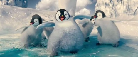 Happy-Feet-Two-2011