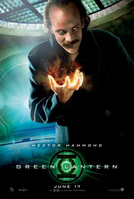 hectorhammond-greenlantern