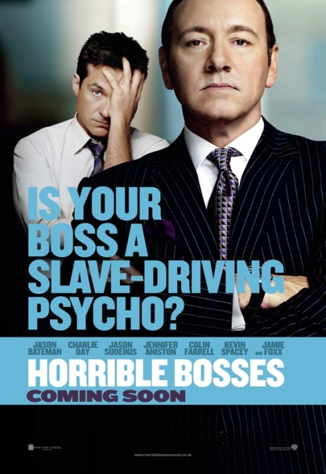 Horrible-Bosses-2011-Movie-Poster-1