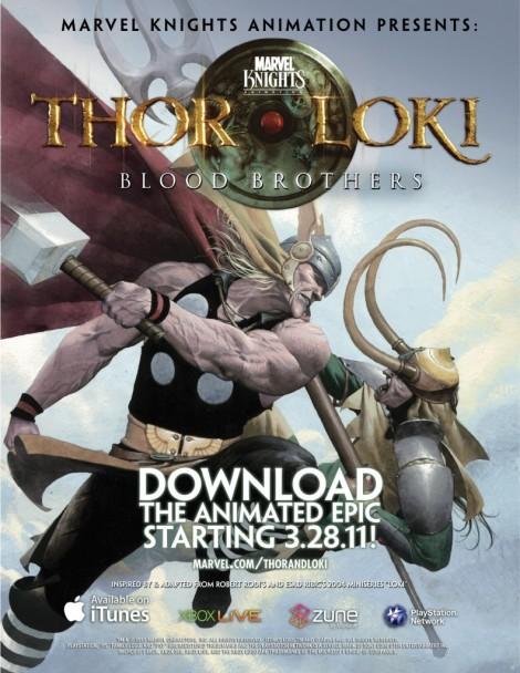 MarvelKnightsAnimation_ThorAndLoki_BloodBrothers-791x1024
