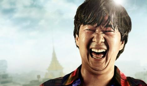 Mr_Chow