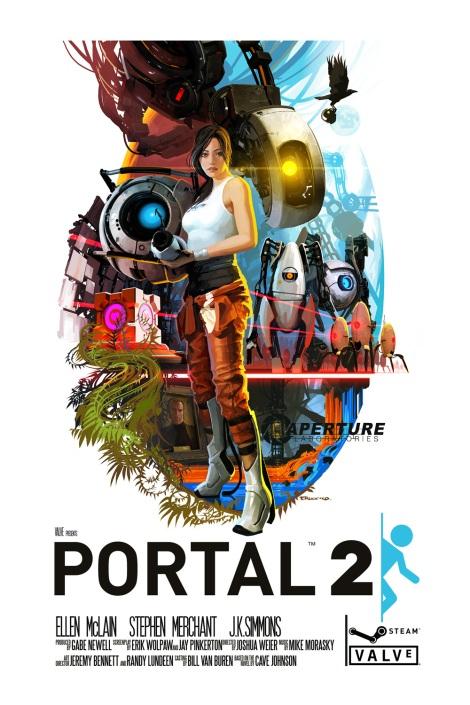portal2_1600_opt