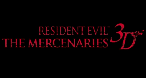 resident-evil-the-mercenaries-3d-logo