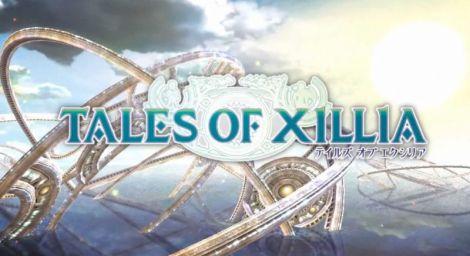 tales-of-xillia-001