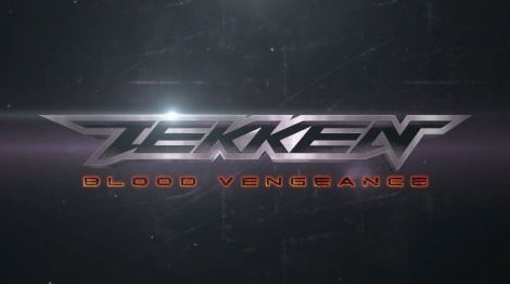 Tekken Blood Vengeance 03