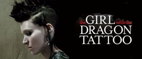The-Girl-With-the-Dragon-Tattoo-remake