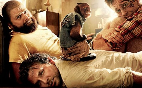 The-Hangover-2-Poster