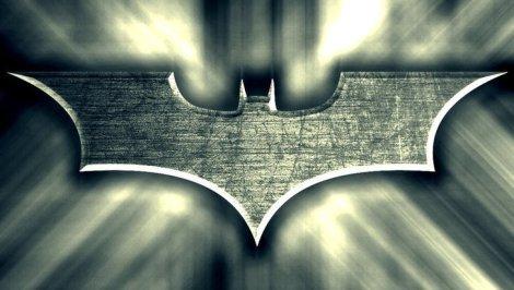 the_dark_knight_rises