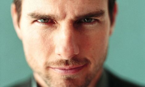 tom_cruise_face