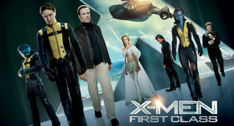 x-men-first-class-2011-
