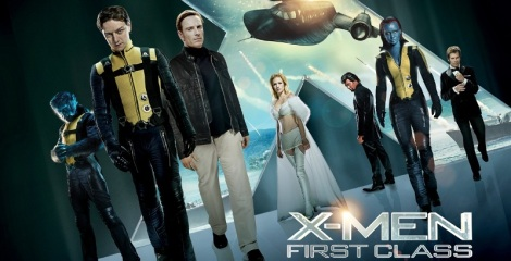 2011-X-Men-First-Class_1280x800
