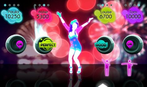 6a3ad66476-just-dance-2-wii-46286