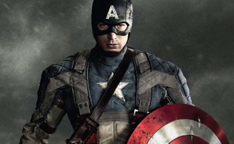 Captain-America-2011-Movie-Poster-0