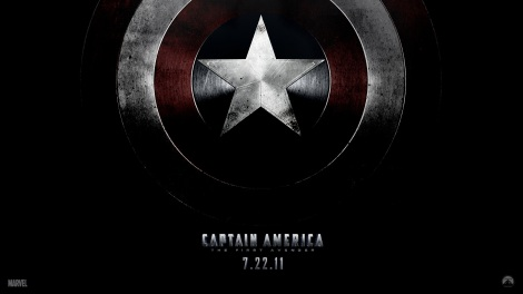 Captain America The First Avenger 01