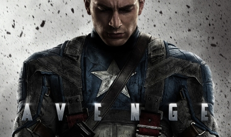 captain-america-the-first-avenger-20110207014444724