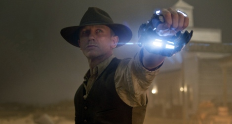 cowboys_and_aliens_comic_con_daniel_craig