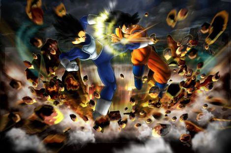 dragon-ball-game-project-age-2011-art-001