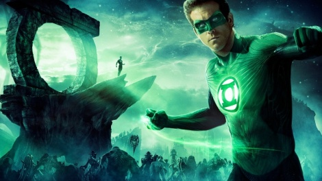 green-lantern-2011-movie-1920x1080
