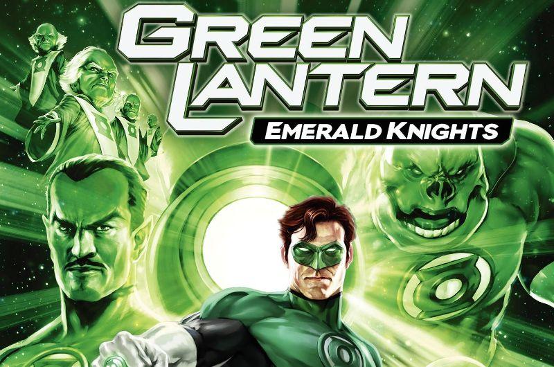 [Lo que se viene] Green Lantern Corps! - Página 4 Green-lantern-emerald-knights-20110321052544930