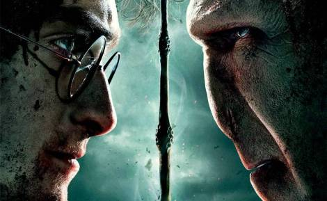 Harry-Potter-and-the-Deathly-Hallows-Part-II