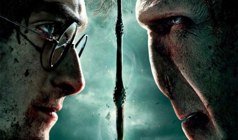 Harry-Potter-BlogDeLaTele-HP7-2