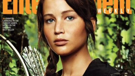 katniss+the+hunger+games+movie