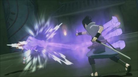 naruto-shippuden-ultimate-ninja-storm-generations-001