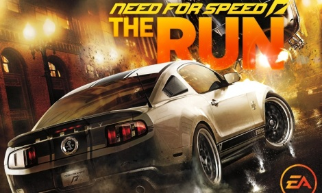Need-for-Speed-The-Run_1680x1050
